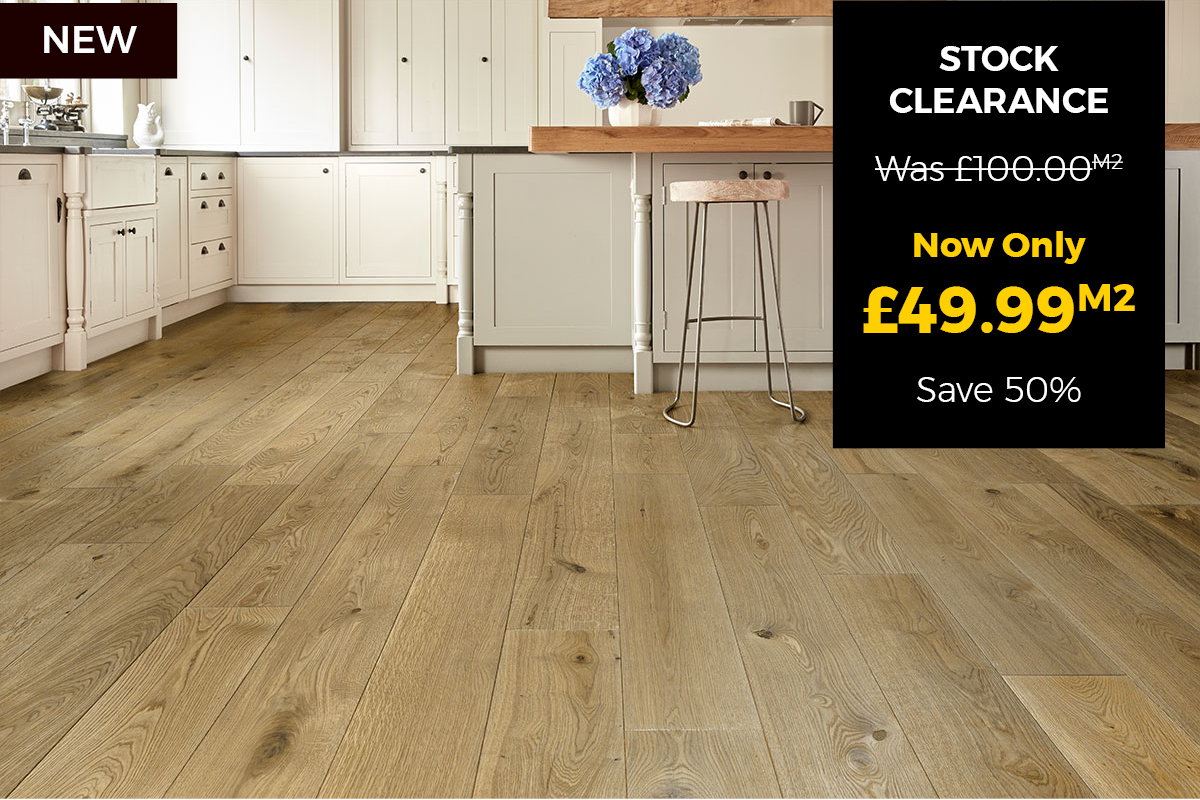 Click to enlarge. HomeShop Wood Flooring GALLERIA PROFESSIONAL SOLID ...