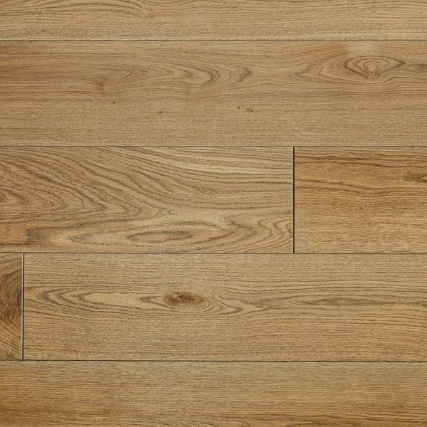 HomeShop Wood Flooring GALLERIA PROFESSIONAL SOLID ...