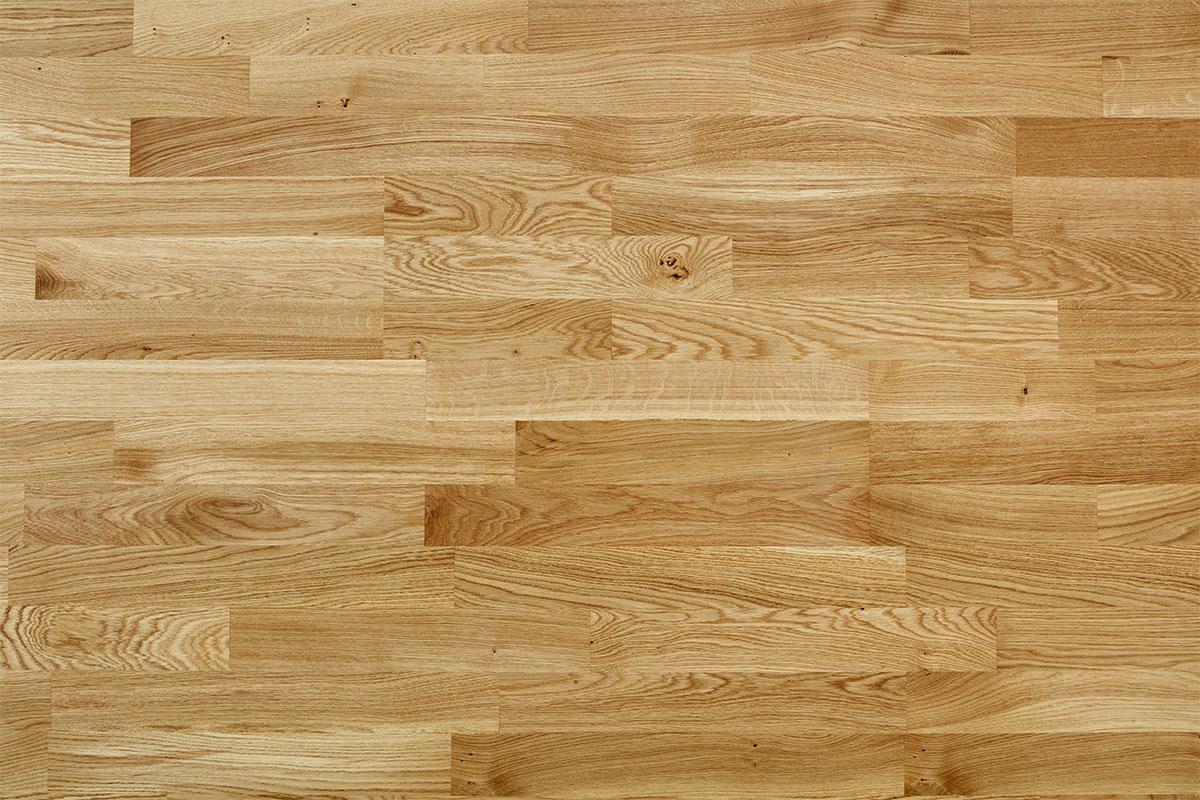 Home Choice Engineered European Nature Oak Flooring 14mm X 207mm 3 Strip Lacquered Super Floors Uk